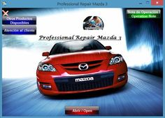 You like to run laps around a track, post your stories and information about autocross events! Mazda 3 2005, Mazda 3 Mps, Mazda 3 Hatchback, Sport Cars, Race Cars, Mazda Cars, Ford Falcon, Subaru, Jdm