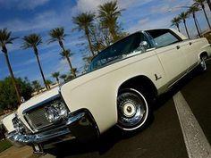 1964 Chrysler Imperial @NO RESERVE!