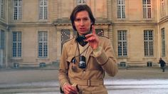 wes anderson screenshots | 31. Thank you, Mr. Anderson.