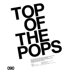 top of the pops ❤ liked on Polyvore featuring text, words, quotes, backgrounds, articles, magazine, headlines, phrase, filler and saying