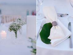elegant-grecian-style-wedding-30Α