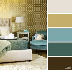 http://www.adme.ru/tvorchestvo-dizajn/20-idealnyh-sochetanij-cvetov-v-interere-spalni-1116360/