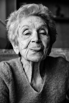 Great grandmother Photo by Rita Mantarro -- National Geographic/ Your Shot of the day national geographic National Geographic Your Shot Expressions Photography, Face Photography, Face Study, Old Faces, Face Expressions, Black And White Portraits, People Of The World, Aging Gracefully, Interesting Faces