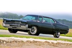 1969 Mercury Marauder Mine was maroon.I really miss my car Ford Company, Ford Motor Company, Mercury Marauder, American Classic Cars, American Pride, Edsel Ford, Mercury Cars, Futuristic Motorcycle, Ford Lincoln Mercury