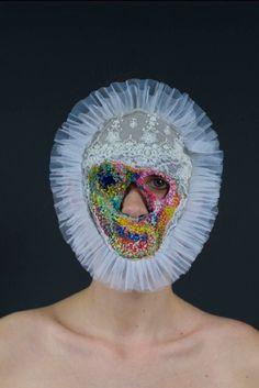 mask16-Muriel Nisse