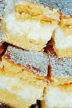 Zéró cukor: Ez a pillekönnyű túrópite most a legnagyobb kedvenc
