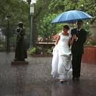 weddingphotography - Google Search