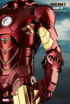 Iron Man Suit, Iron Man Armor, 2 Movie, Movie Photo, Marvel Dc, Marvel Comics, Hot Toys Iron Man, Steampunk Characters, Iron Man Avengers