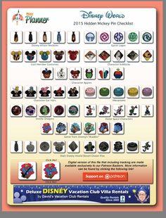 DisneyWorld 2015 Star Wars Disney Pins, Disney Pins Sets, Disney Trading Pins, Disney Ideas, Disneyland Pins, Disneyland Resort, Disney World Resorts, Walt Disney World, Disney Mickey