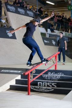 Leticia Bufoni Booty. Hottest skate chick ever. I think im in love