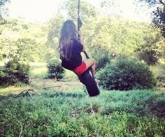 See what Lauren Stuckey (lauren_stuckey) found on We Heart It, your everyday app to get lost in what you love. Tire Swings, Wayfarer, Ray Bans, Mens Sunglasses, Style, Swag, Men's Sunglasses, Outfits