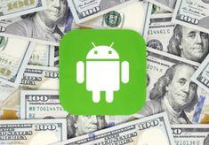 Kiev Ukraine September 18 2018 Android Stock Photo (Edit Now) 1196540785 Android Application Development, App Development Companies, Android 18, Best Android, Growth Company, Android Developer, Kiev Ukraine, Quotations, Photo Editing