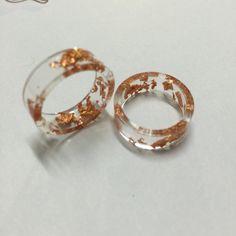 XWX-Couples Ringswedding ringBride Gift by OriginalJewelryXWX