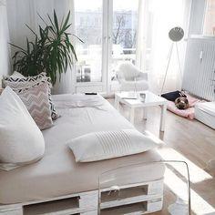 undefinedhome,decor,interior design,interiors,white,minimal