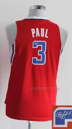 http://www.xjersey.com/clippers-3-paul-red-signature-edition-women-jerseys.html Only$35.00 #CLIPPERS 3 PAUL RED SIGNATURE EDITION WOMEN JERSEYS #Free #Shipping!