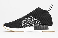 41d72f211 All Links To Buy United Arrow   Sons NMD City Sock Nmd City Sock