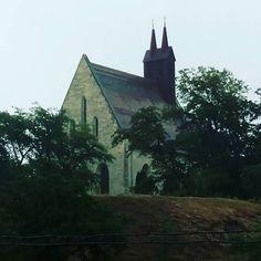 Out of the Dark. #church #churchstagram #Christagram #Cluj #Klausenburg #Kolozsvár #Transilvania #Transylvania #Siebenbürgen