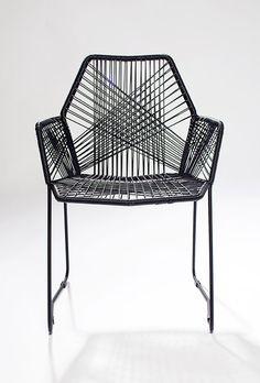 Mamasita dining chair/lounge chair $299