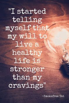 Tap into your inner strength and let it flow through you. Fitness and healthy lifestyle motivation Fitness Motivation, Fitness Quotes, Weight Loss Motivation, Training Motivation, Weight Loss Inspiration, Motivation Inspiration, Fitness Inspiration, Style Inspiration, Motivation Pictures