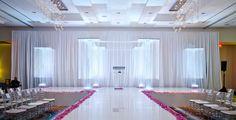 Blooming Events International | Portfolio | Miami, Fl
