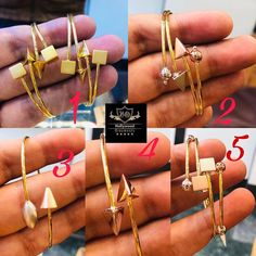 To but this whatsapp Latest Dual Tone Jumper Kada Available At Hollywood Ornaments Contact:- Address:- Main Road Hari Singh High Street… Gold Jewellery, Jewelry, Jumper, Hollywood, Ornaments, Bridal, Street, Bracelets, Gold Jewelry