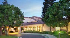 Courtyard by Marriott Bakersfield - 3 Sterne #Hotel - EUR 71 - #Hotels #VereinigteStaatenVonAmerika #Bakersfield http://www.justigo.at/hotels/united-states-of-america/bakersfield/courtyard-bakersfield_92599.html