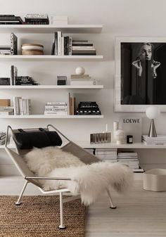 Home Design, Home Interior Design, Interior Architecture, Interior Decorating, Interior Ideas, Home Living Room, Living Room Decor, Bedroom Decor, Wall Decor