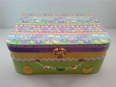 boites 1 - www.creativero.fr joyeuses paques