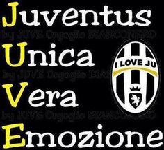 Juventus Logo, Team Logo, Ads, Football, Logos, Soccer, Futbol, American Football, Logo