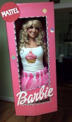modelos+femininos+de+fantasia+para+o+carnaval+2014+barbie