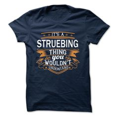 SunFrogShirts cool  STRUEBING -  Coupon Best Check more at http://tshirtsock.com/camping/best-tshirt-name-list-struebing-coupon-best.html