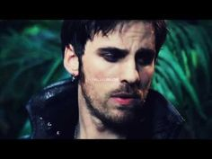 Hook  Emma | Kiss Me (3x05) - YouTube