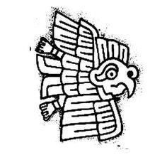 Las 11 Mejores Imágenes De Cultura Chavin Cultura Arte Y