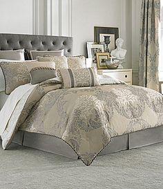 21 Best Ideas For Bedding Images Bedroom Decor Bedroom