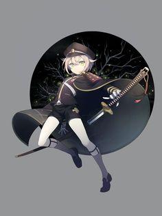 Danganronpa Characters, Another Anime, Cartoon Games, Manga Comics, Fantasy Artwork, Touken Ranbu, Female Characters, Anime Guys, Chibi