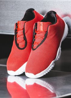 acc2bb7aa542 95 Best Nikes images