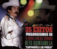 Cantandole a Mi Pueblo [CD]