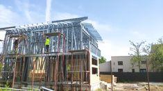 Construction, Outdoor Decor, House, Home Decor, Building, Decoration Home, Home, Room Decor, Home Interior Design