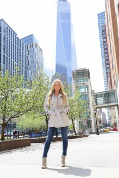 Lindsey Vonn Does Low-Sodium Hates Running & Says Never Stop Loving Yourself