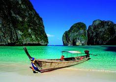 Un endroit paradisiatique dont vous rêvez d'être.A NE SURTOUT PAS RATER !