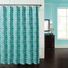 Kas Rhapsody 72-Inch x 72-Inch Shower Curtain - Bed Bath & Beyond