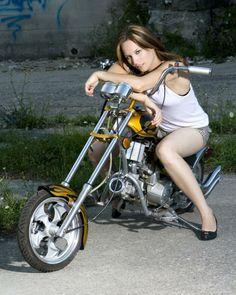 Uk biker dating aarp dating