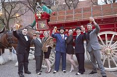 The Budweiser Brewery Experience in Fort Collins is celebrating the Anniversary of the Repeal of Prohibition on Wednesday, December 5 from to 8 p. Repeal Of Prohibition, Fort Collins, Brewery, Wednesday, December, Anniversary, Celebrities, Celebs, Celebrity