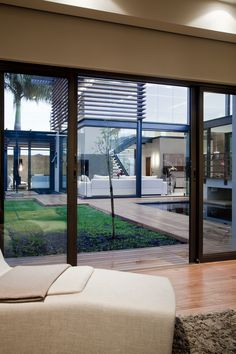 House Abo | Inside Outside | Nico van der Meulen Architects, M Square Lifestyle Design and Necessities | #inside #outside #Contemporary #architecture #Design #lifestyle #additionalteration