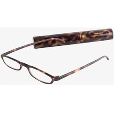 Rimless Glasses Bald : 1000+ images about .glasses on Pinterest Reading Glasses ...