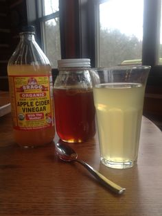 25 Healthy Ways To Use Apple Cider Vinegar