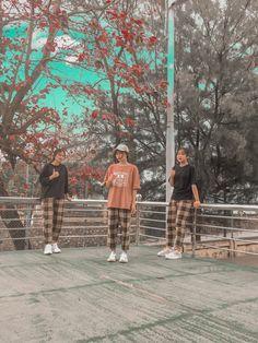 Lightroom, Ulzzang, Squad, Couple Photos, Couples, Friends, Style, Building Information Modeling, Korea