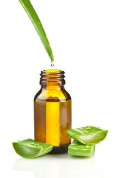 You've probably noticed aloe vera in a lot of your favorite hair products these days. #AloeVeraSkinCare Aloe Vera For Skin, Aloe Vera Skin Care, Aloe Vera Gel, How To Apply Lipstick, How To Apply Makeup, Best Beauty Tips, Beauty Hacks, Makeup Jobs, Natural Kitchen