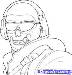 call of duty black ops 3 zombies coloring pages sketch coloring ... - Black Ops Zombies Coloring Pages