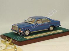 Camargue Hooper Pininfarina Sultan de Brunei 1981 L.E. 3:5..pg